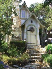 Haus oder Eigentumswohnung zum Kauf