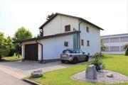 Lustenau geräumiges Einfamilienhaus mit großzügigem