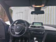 BMW - 318 - Touring