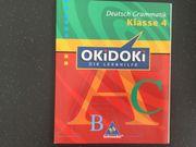 Okidoki die Lernhilfe