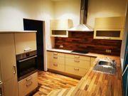 4 Zimmerwohnung PROVISIONSFREI in Satteins