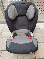 Kindersitz Römer Kid plus 15 -