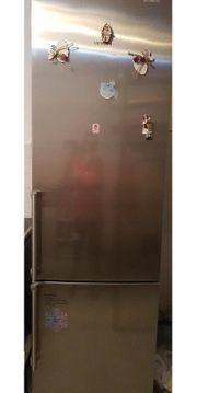 Kühlschrank von Siemens