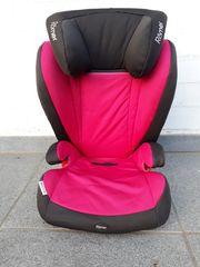 Römer Kindersitz Kidfix Trendline mit