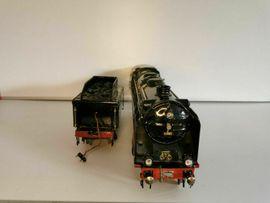 Modelleisenbahnen - Märklin Spur I 1 Lokomotive
