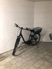 Kalkhoff - E-Bike von 2019