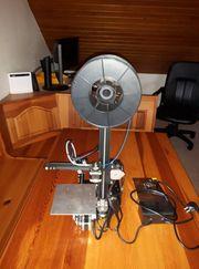 Verkaufe 3D Drucker Nur Abholung