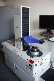 Werkzeugvoreinstellgerät Zoller V 520B Magnum