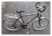 Herren Fahrrad Venice