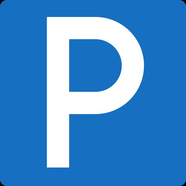 Suche Tiefgarage Parkplatz nähe Lauterach