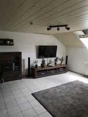 Modernisierte 3-Zimmer-Wohnung mit EBK in