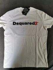 Dsquared2 Tshirt neu alle Größen