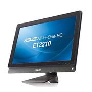 PC Asus ET2210 All in