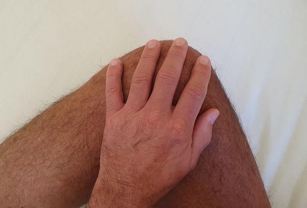 Massage für den gepflegten und