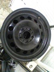 Stahlfelgen Südrad 7Jx16 EH2 165101