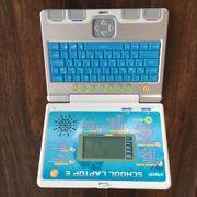 vTech Kinder School Laptop