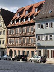 Ochsenfurt Mietwohnung 2 3 ZKB