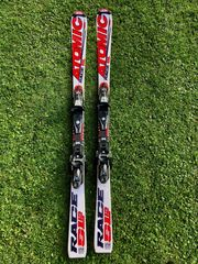 Alpinski Atomic Race SL12 Slalom