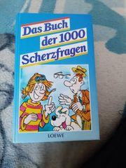 Kinderbücher je Buch 1 Euro