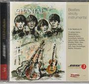 Audio-CDs Film-DVDs zu verkaufen