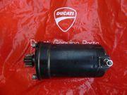 Ducati Super Bike 749 - 999-S -