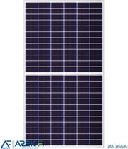 Canadian Solar CS3K-300P Solarmodule Staffelpreise