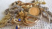 Goldankauf Gold verkaufen Silber verkaufen