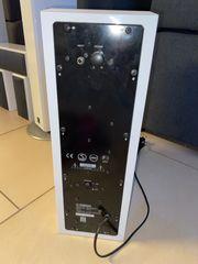 Yamaha Surround Lautsprecher-Set