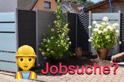 Du suchst Arbeit bist handwerklich