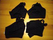 Kleiderpaket 4 C A Still