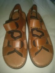 buy online d6e56 e4c2b Rieker Schuhe in Mannheim - Bekleidung & Accessoires ...