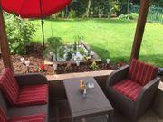 Haus mit Garten zu vermieten