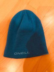 Oneill Kappe