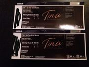 Tina Turner Das Musical am