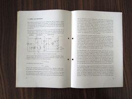 Bild 4 - Rohde Schwarz-Beschreibung für das L-Messgerät - Heuchelheim