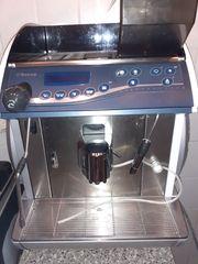 Saeco Automatische Espressomaschine