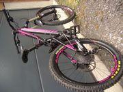 PROPAIN Kinder Jugend Downhillbike 24