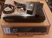 Sat-Receiver VU Duo² 1x DVB-S2