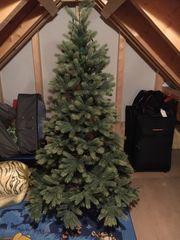 Weihnachtsbaum Spritzguss