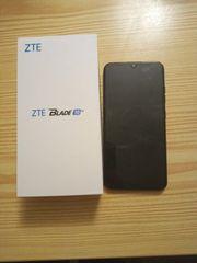 ZTE Blade 10vita Handy zu