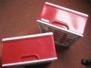 Schubladen - Boxen für Spielsachen oder