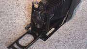 Plattenkamera 9x12