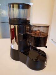 LaPavoni Espressomühle