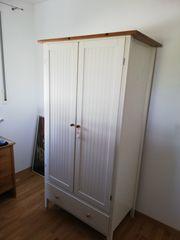 Ikea Visdalen Schrank Sideboard und