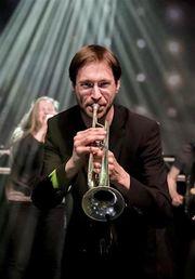 Profi Trompeter sucht Band Engagement