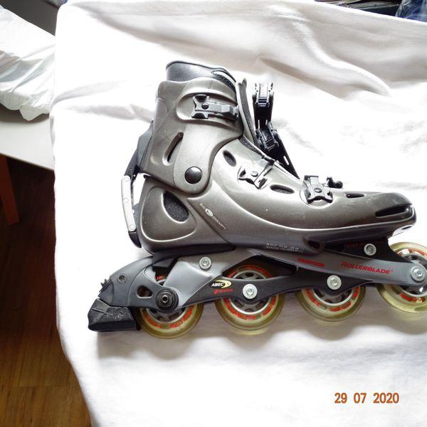 Herren Inlins Skates
