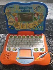 MagiPen Laptop Vtech