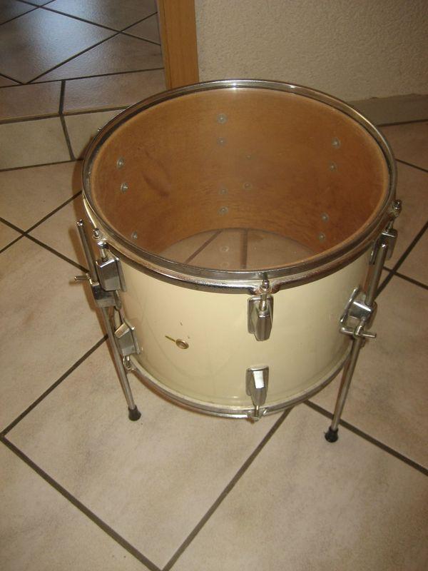 Trommel Schlagzeug Musik Studio Kindertrommel