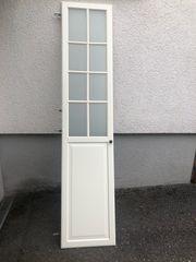 Ikea Pax Türen