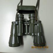 Swarovski Fernglas 7x42 Bestzustand